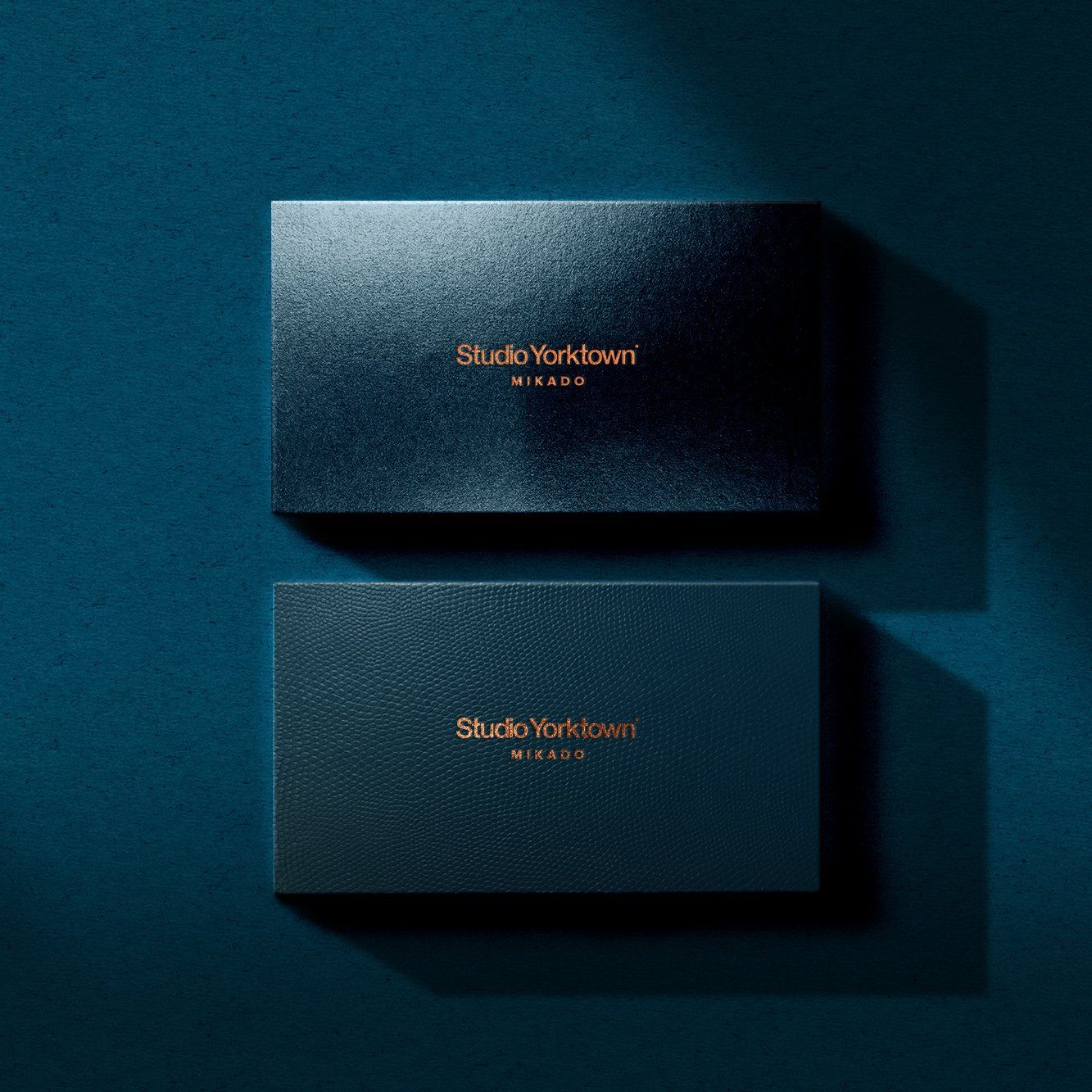 Mikado Business Card Mockup Template Business Card Mock Up Business Card Photoshop Embossed Business Cards