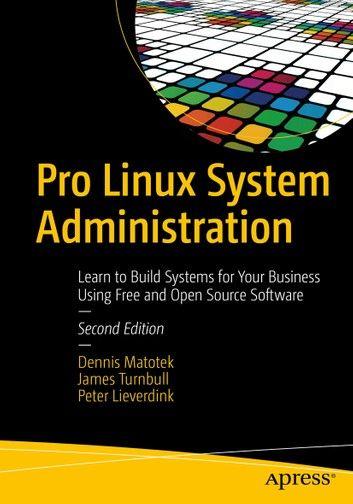 download linux kernel development pdf