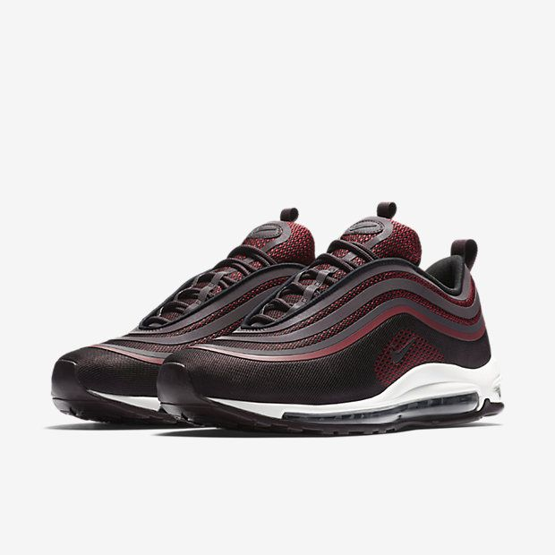 Chaussure Nike '17 Max 97 Ultra pour HommeSneakers Air stQoCxdhBr