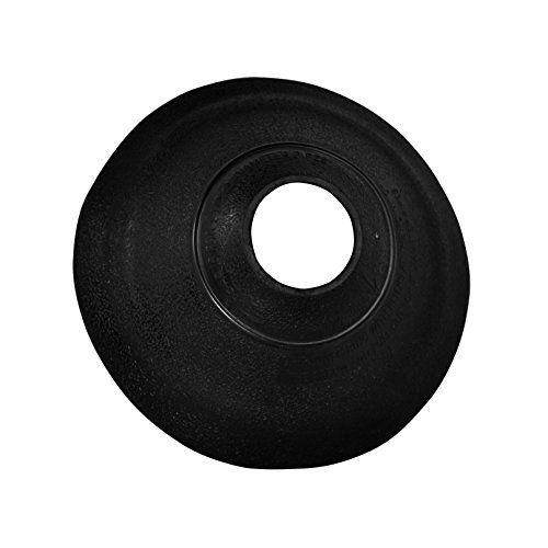 Oatey 14136 All Flash Collar 1.5-Inch - 3-Inch