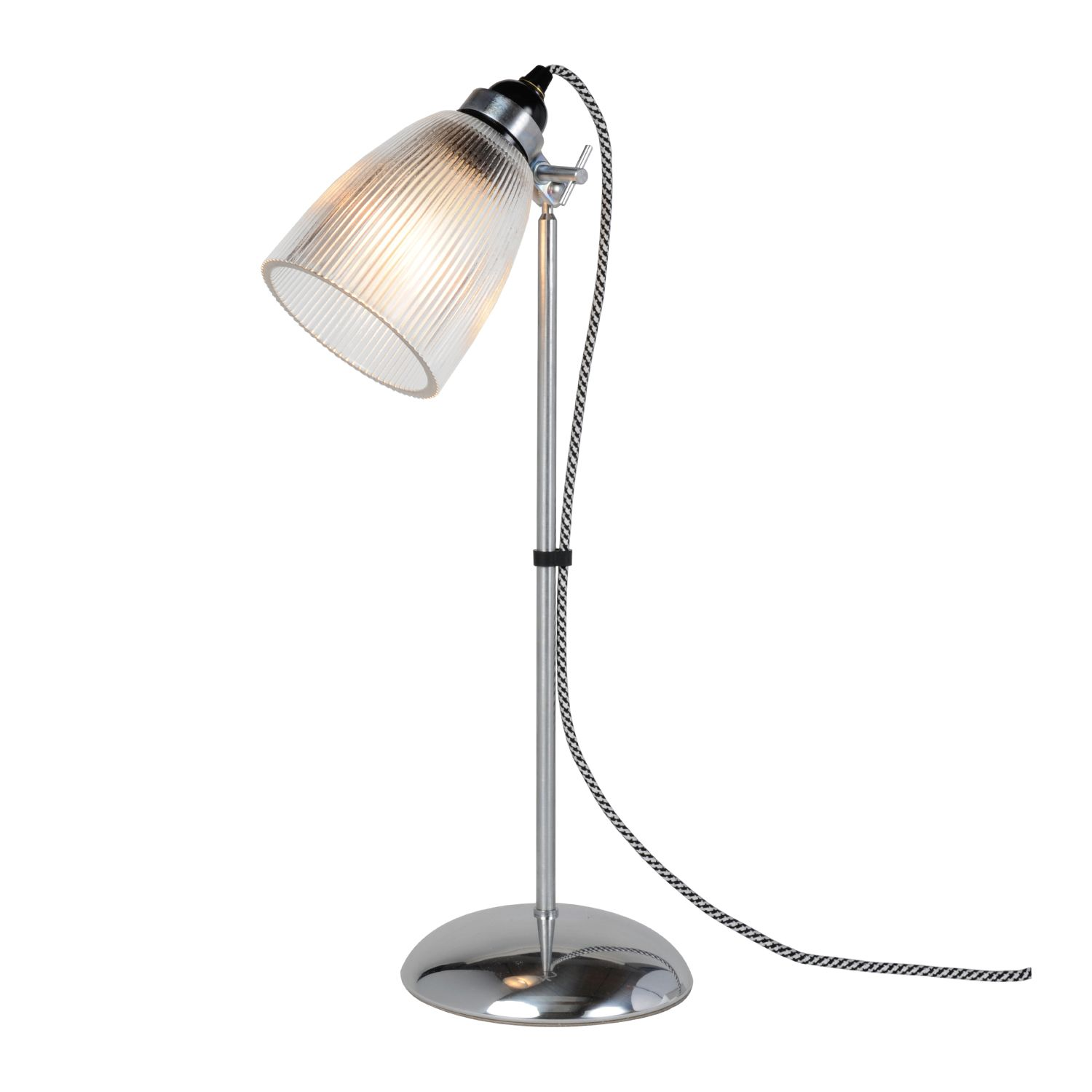 office table lights. Explore Office Desk Lamps, Desks, And More! Table Lights D