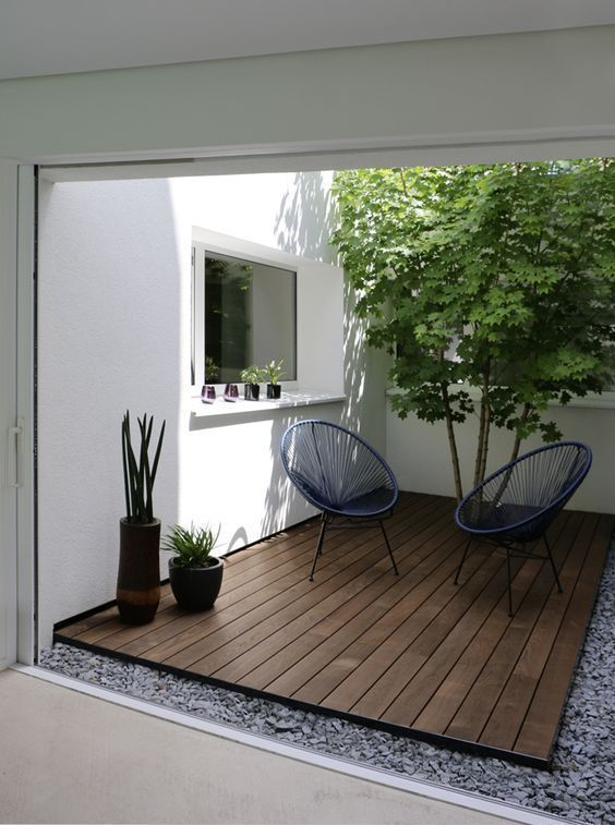 Photo of 120+ Trendy Small Balcony & Patio Decorating Ideas with Tips – Cozy Home 101