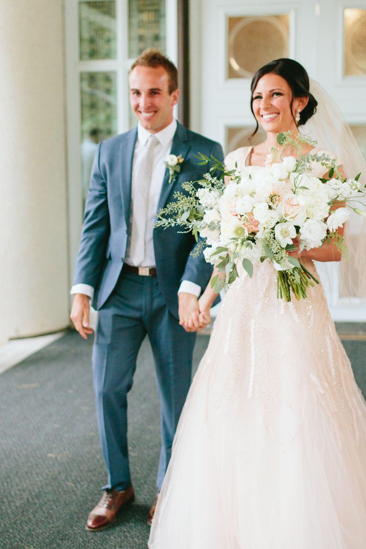 Alivia Brandon Las Vegas California Utah Engagement And Wedding Photographer Julia Stockton Photography Lds Mormon Temple