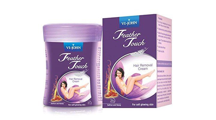 10 Best Hair Removal Cream For Women In India Hair Removal Cream
