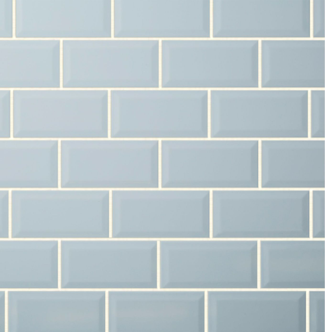Pastel Tiles Are So Pretty And Perfect For Adding Unicorn Style To Your Kitchen Blue Tile Wall Ceramic Wall Tiles Wall Tiles