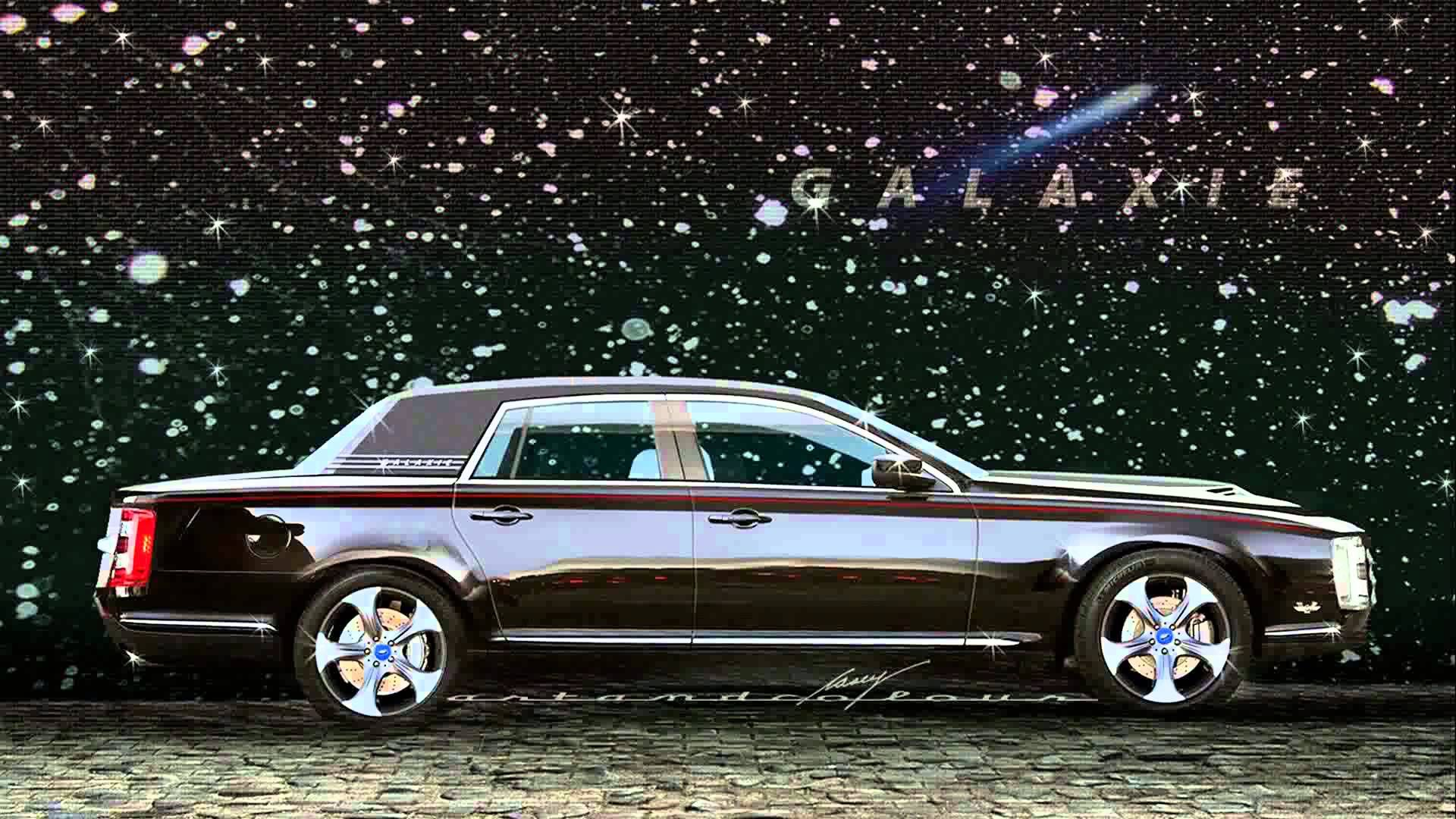 Pin By Adel Nabil On Ford Cars Luxury Lincoln Pinterest Ford