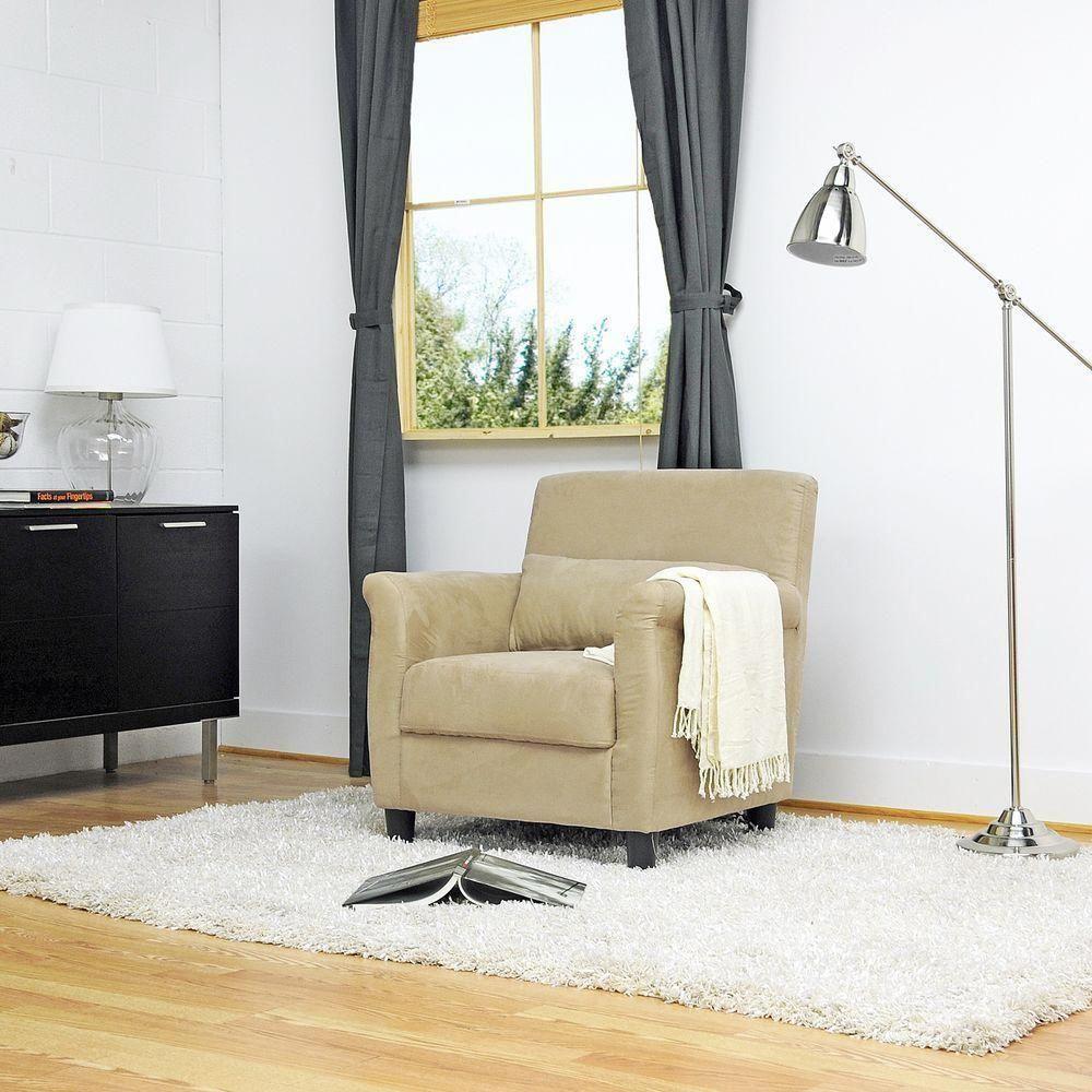 Furniture For Sale Black Friday