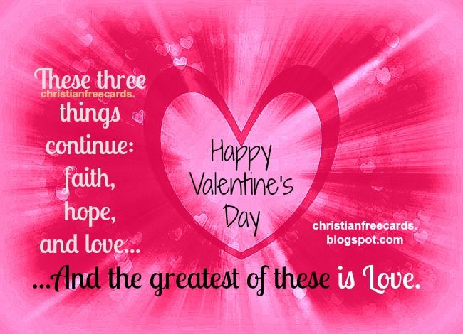Wishing All Of My Friends And Family A Most Wonderful Valentines Day