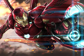 Iron Man 1366x768 Resolution Wallpapers 1366x768 Resolution In 2021 Iron Man Wallpaper Marvel Comics Wallpaper Iron Man