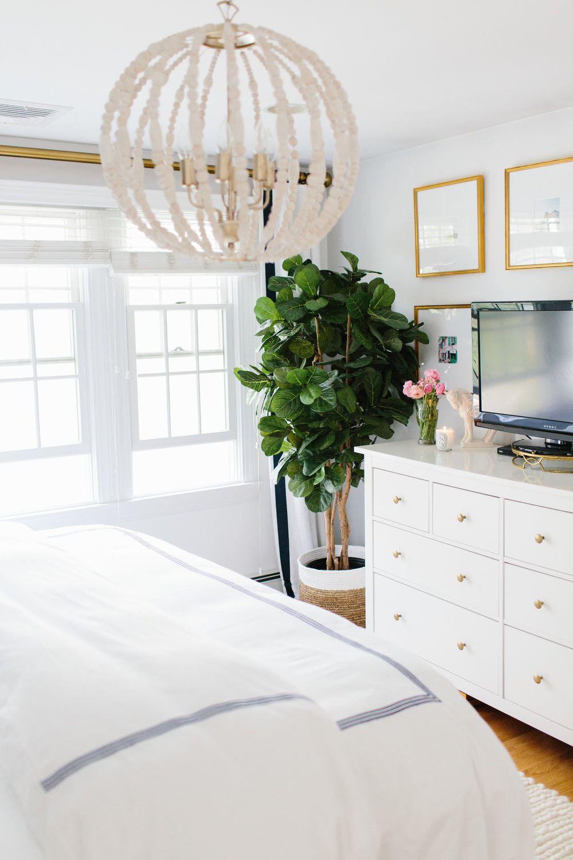 master bedroom update with joss main master bedroom bedrooms