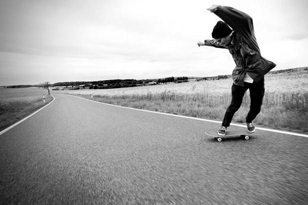 Bikinis Boardshorts And More From Sundance Beach Skateboard Photography Skate Style Sundance Beach