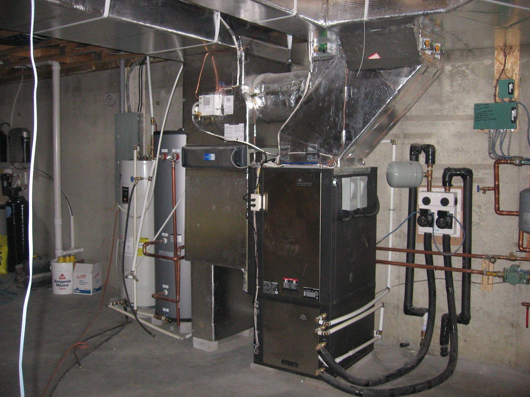Heating Service Heating services, Hvac services, Air
