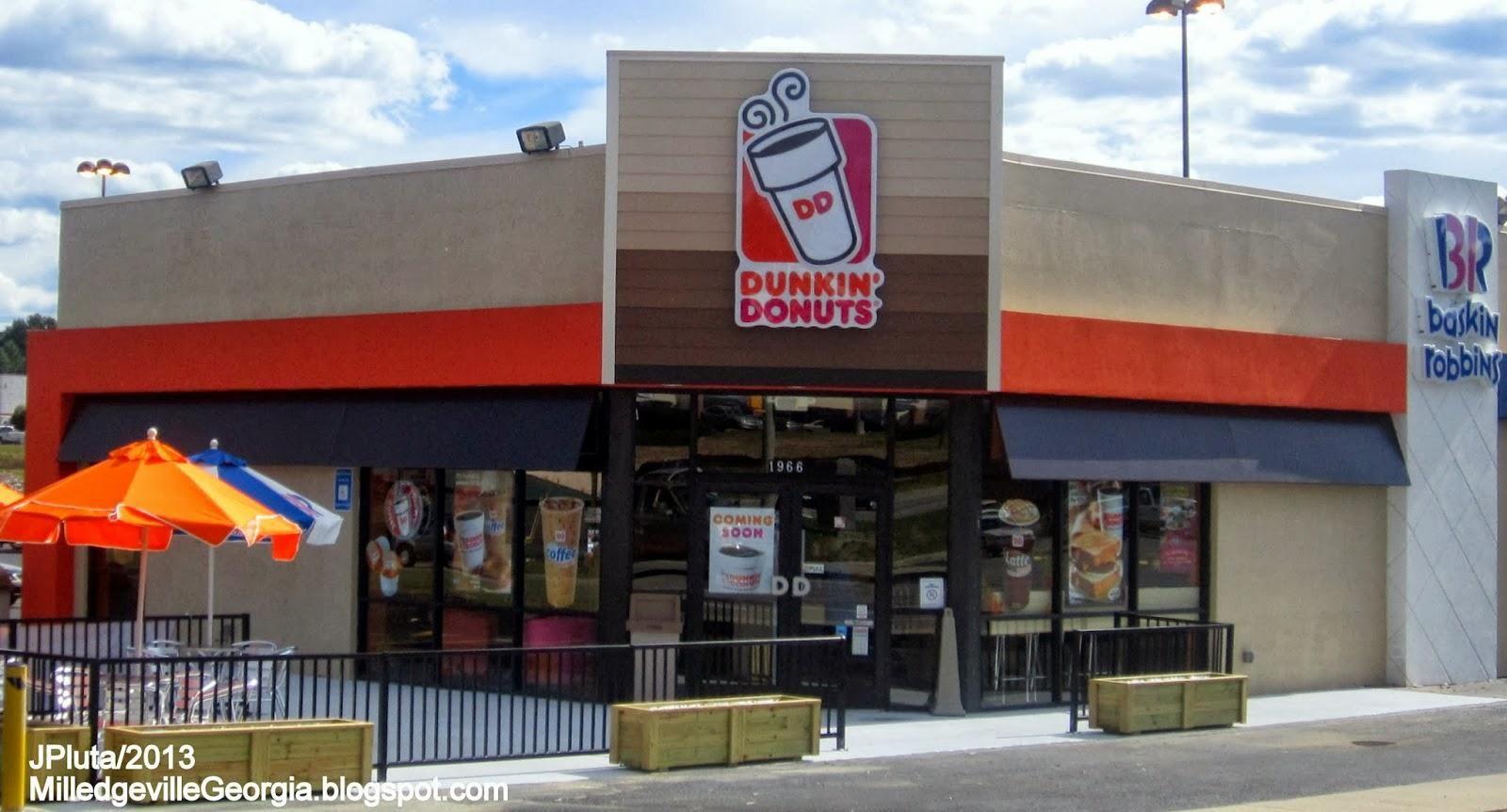Dunkin donuts application jobs hiring learn how to apply today dunkin donuts application jobs hiring learn how to apply today online job applications 2017 pinterest buckets biocorpaavc