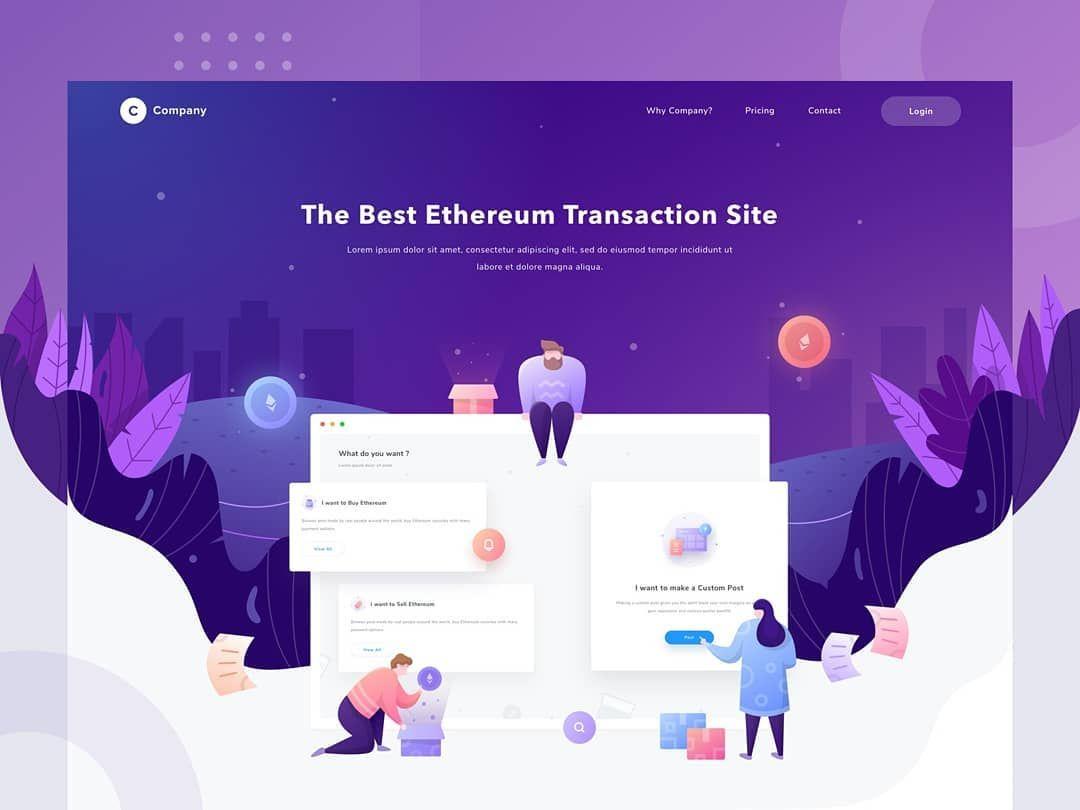 Buy A Website >> Pin Di Non Standard