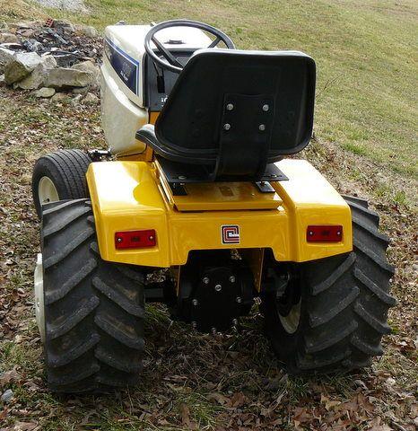 cub cadet garden tractors. Tractor · Cub Cadettractors | Garden Cadet Tractors F