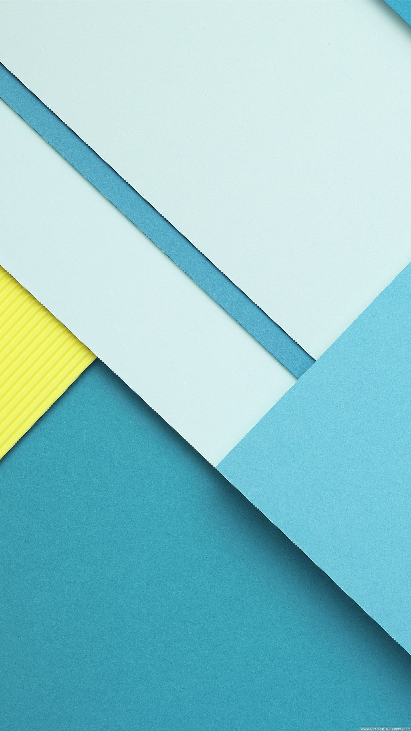 Kumpulan Wallpaper Android Nougat Hd Keren Galaxy note