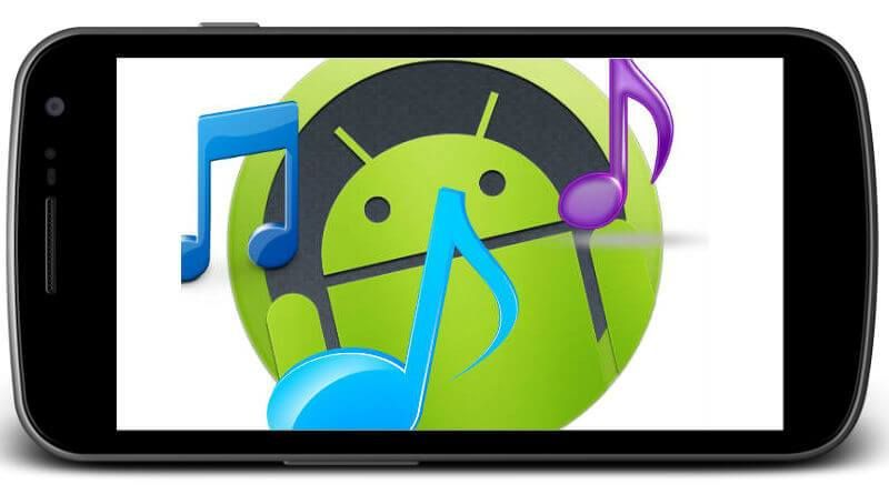 Best 12 Free Android Apps to Download Music & Listen