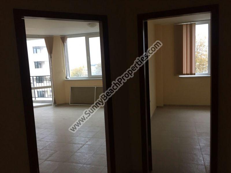 1-bedroom apartment for sale in 4**** Karolina 70 meters from the beach in Sunny beach, Bulgaria - Sunnybeach Properties - Real Estates in Bulgaria. Apartments, Villas, Houses, Land in Sunny Beach, Nesebar, Ravda ...