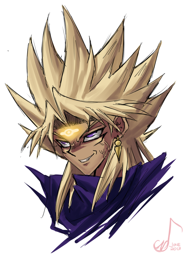 Http Fc03 Deviantart Net Fs70 F 2013 159 F F Tombkeeper By 09shootingstar90 D6899se Png Anime Yugioh Collection Anime Shows