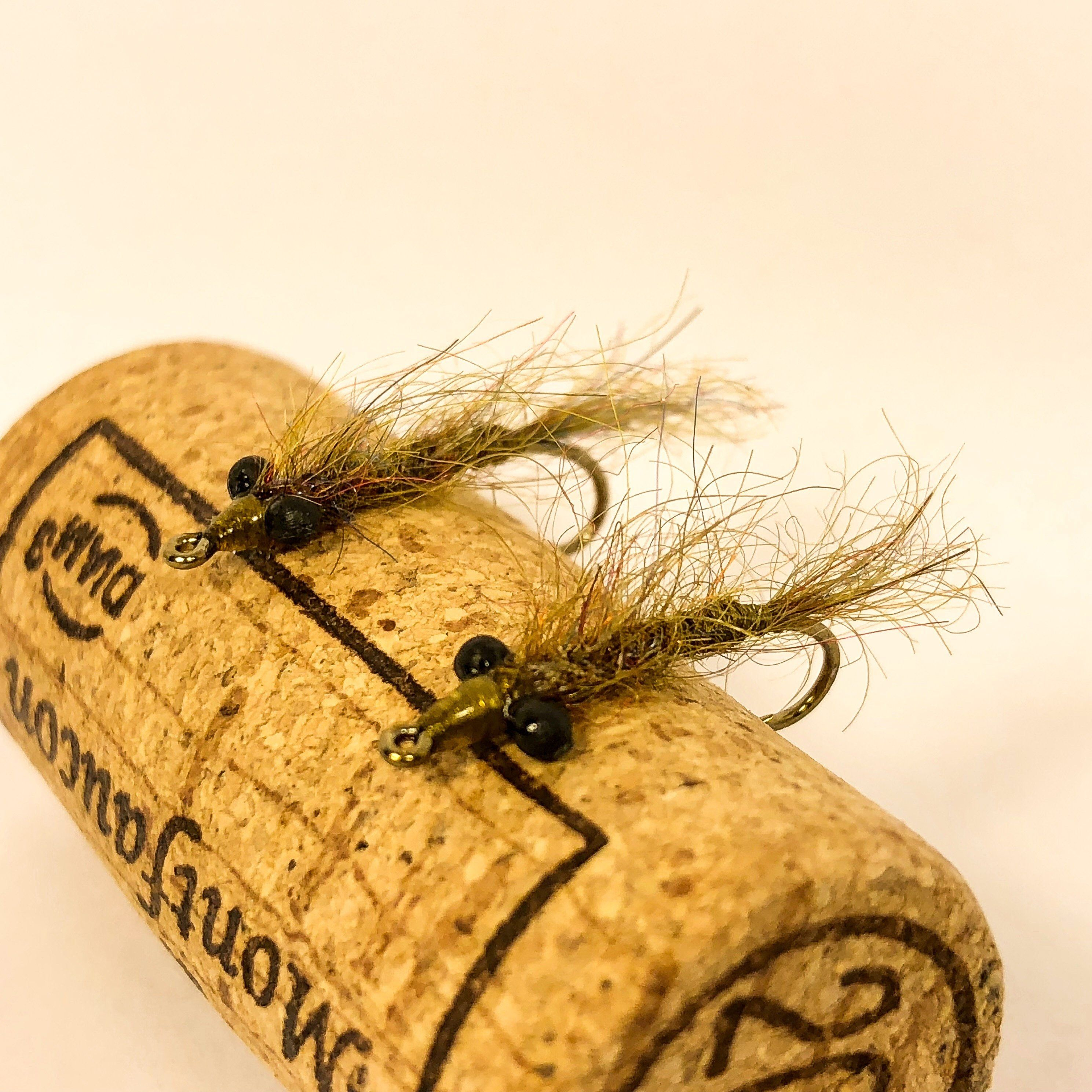 Creative christmas gift for the fisher in your life