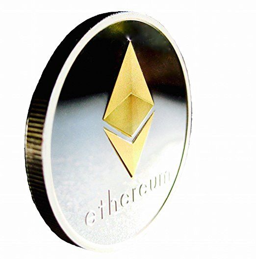 ethereum bitcoin kaufen