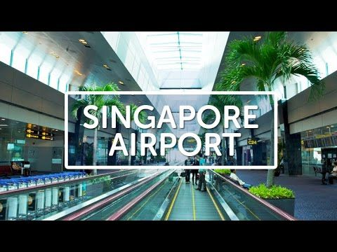 Travellers Guide to Singapore Airport | Cover-More Travel Insurance - http://stofix.net/insurance/travel-insurance/travellers-guide-to-singapore-airport-cover-more-travel-insurance/