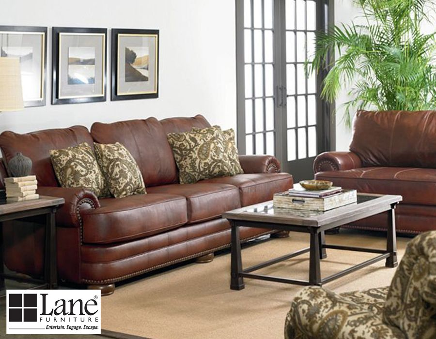 San Marcos Collection This Trendy Setting Collection Features A