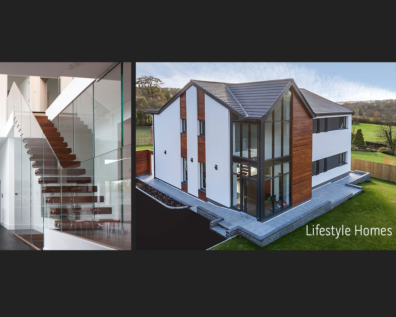 1000+ images about House xtensions (ontemporary) on Pinterest - ^