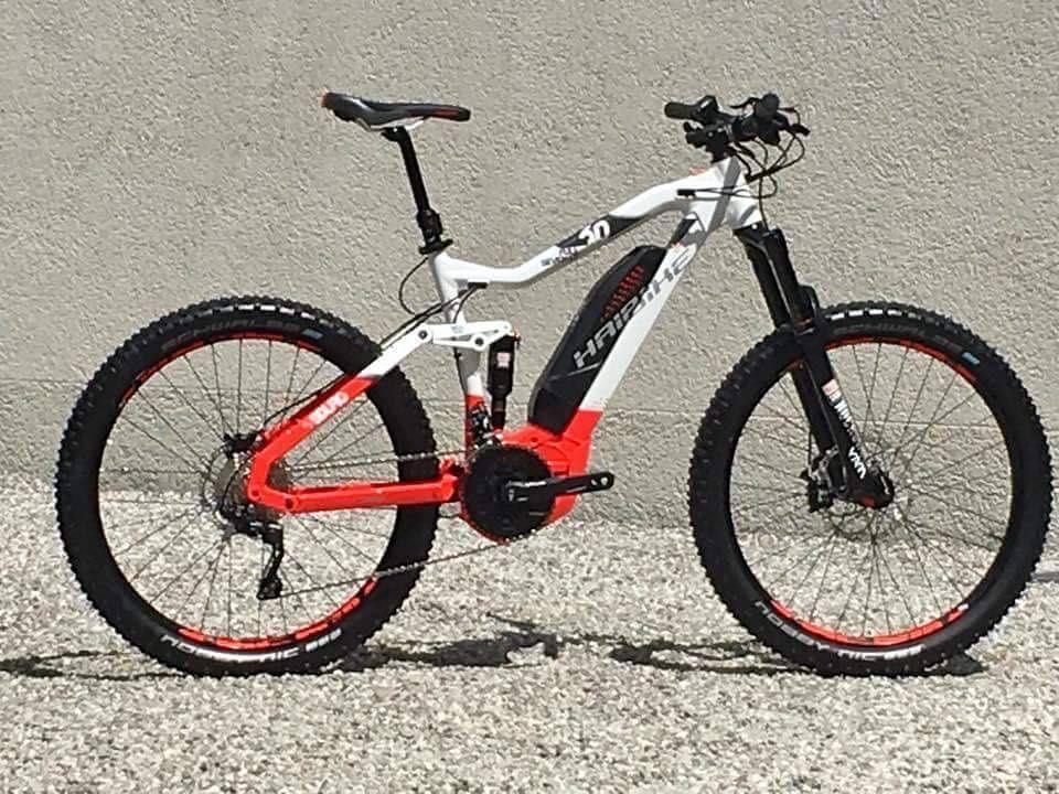 Gefallt 4 Mal 2 Kommentare Ebikenews E Bikenews Auf Instagram Haibike News For 2018 E Bikenews Ebikenews Ebike E Bicicletas Bici Pinturas