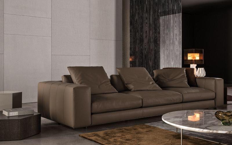 Pin by Martha- on 沙发   Sofa, Hall design, Duvet