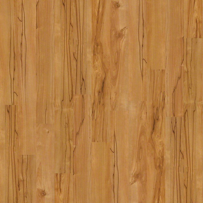 Glencoe 5 X 48 X 14 3mm Laminate Flooring In 2020 Flooring Laminate Flooring Shaw Floors