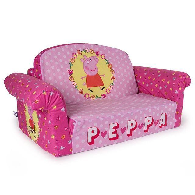 Flip Open Sofa Sleeper Bed Bedroom