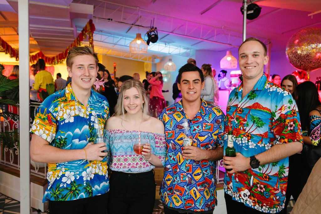 e1d95aaac Pin by Havaianas Australia on Havaianas VIC Summer Kick Off Party ...