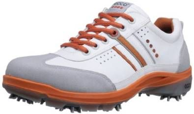 adidas golf men's climacool motion spikeless golf shoe nz
