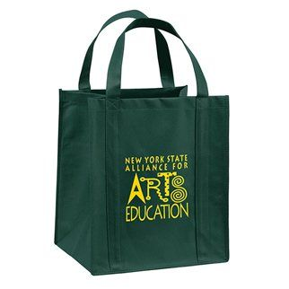 25bac54ee24a bags and totes #brand #logo #custom #bag #tote #food #art #school ...