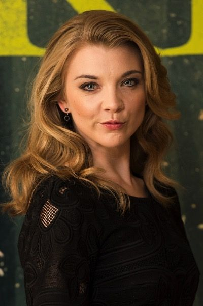 Elementary Season 4 Spoilers Will Natalie Dormer Return As Moriarty