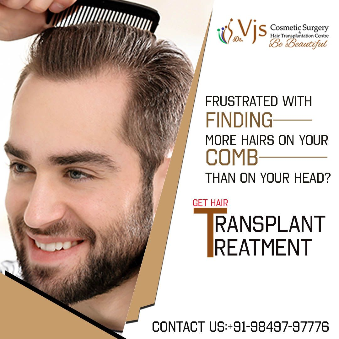 Number One Hair Transplant & Cosmetic Surgery Centre in