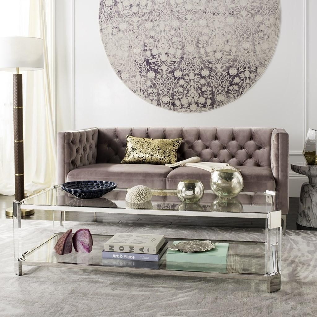 Luxury Coffee Tables Designer Coffee Tables Custom Made Coffee Tables By Instyle Decor Com Hollywood For More Beautiful Mobilier Decoration Chandeliers [ 1752 x 1736 Pixel ]