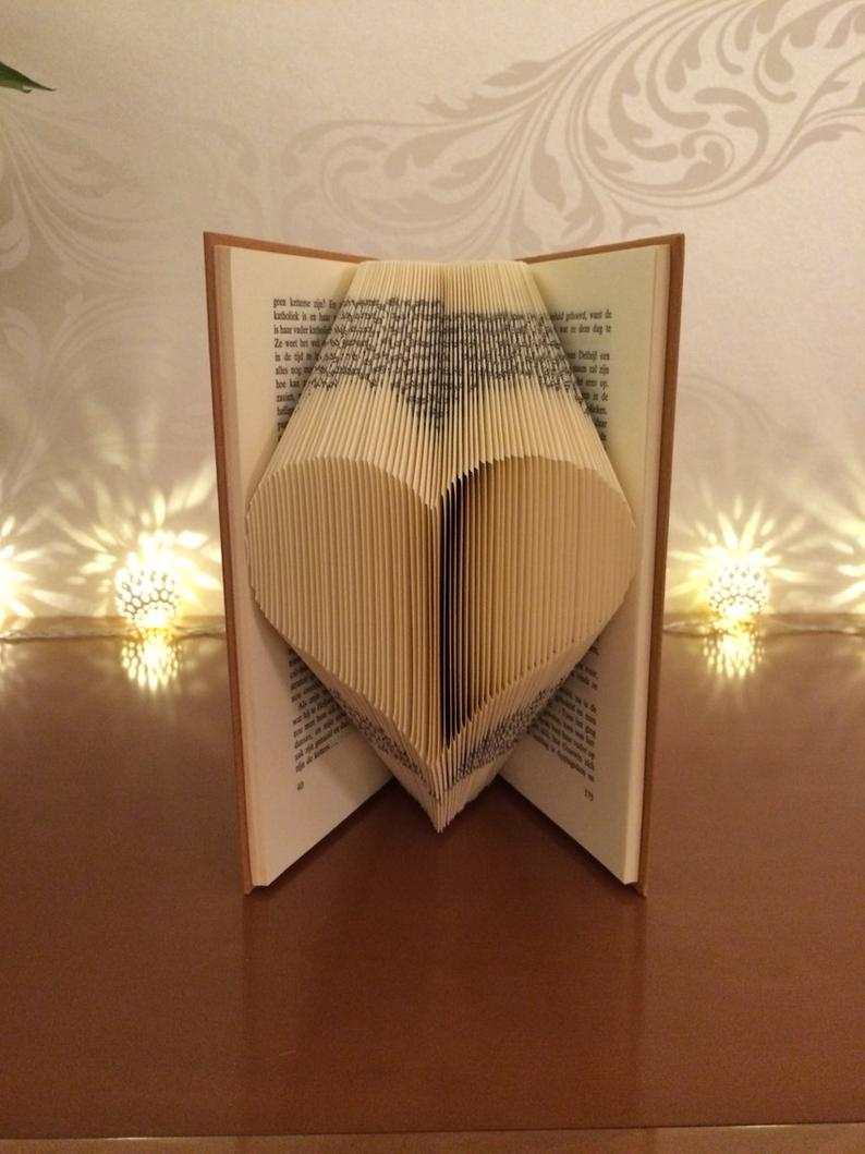 16++ Crafts for beginners book ideas in 2021