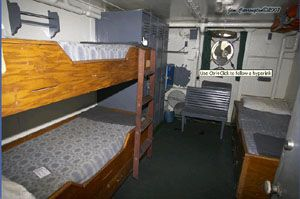 Pin By Jen Noort On Steampunk Ship Pinterest Ships - Cruise ship staff quarters