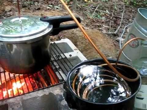 Pressure Cooker Water Still Flv Pressure Cooker Cooker Pressure