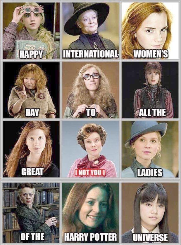 Harry Potter Memes Appropriate Long Harry Potter World Movies Harry Potter Puns Funny Harry Potter Jokes Harry Potter Jokes
