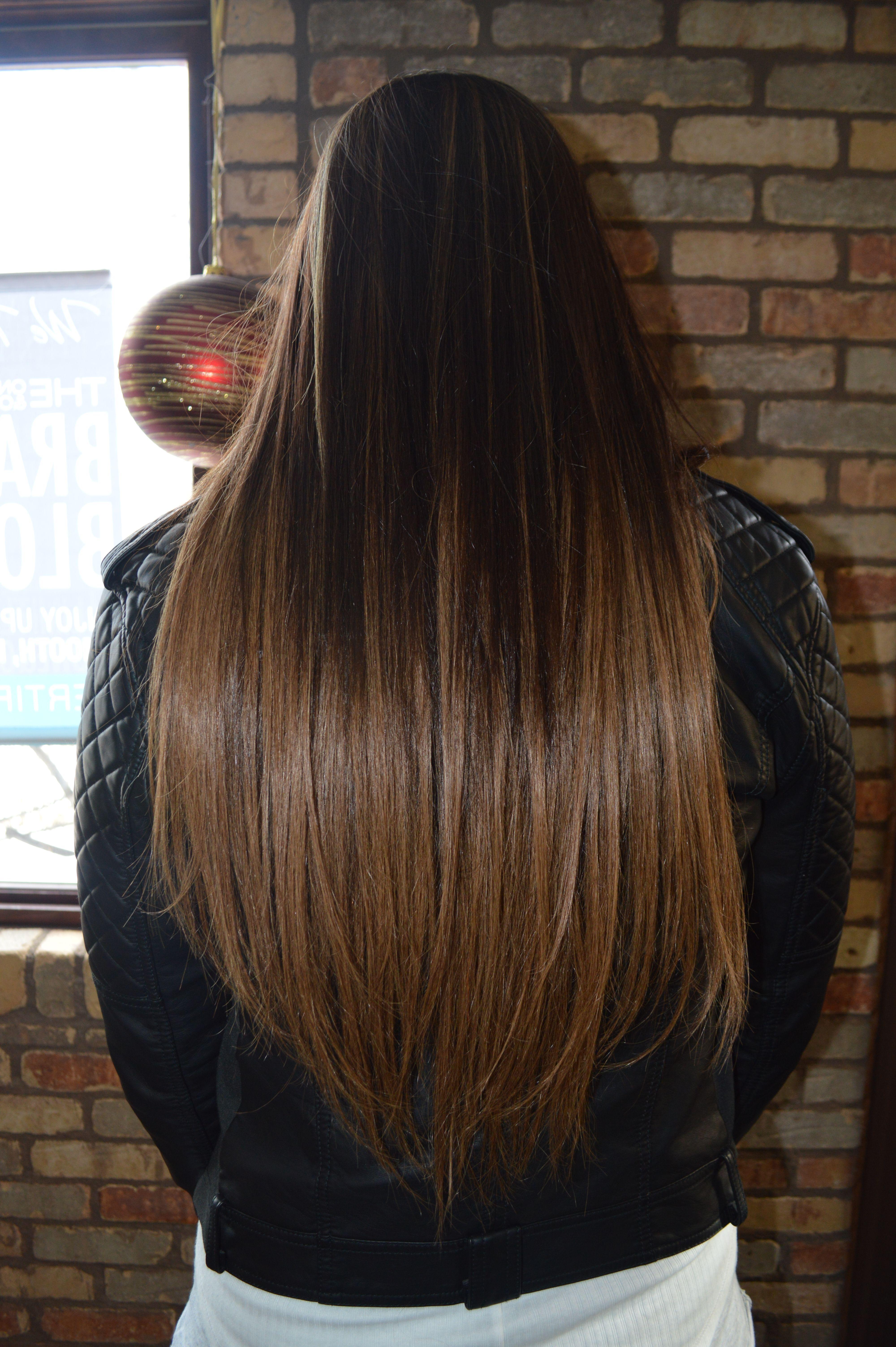 Gorgeous 20 cinnamon dust extensions by murat cinderella hair gorgeous 20 cinnamon dust extensions by murat pmusecretfo Choice Image