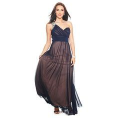 Jadore evening dresses at boscovs   Best style dress   Pinterest ...
