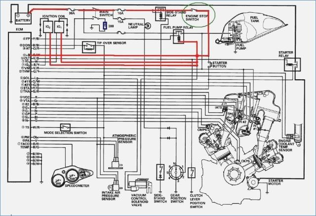 2007 gsxr 600 starting ignition - Yahoo Search Results ...