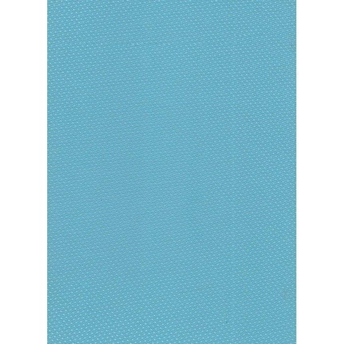 Aero Dry Azul BB 660 6002