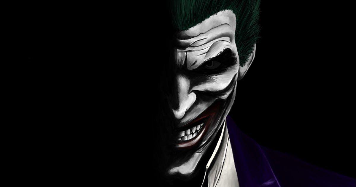 Wow 30 Joker Wallpaper Hd 1080p For Laptop Download 1366x768 Wallpaper Joker Dark Dc Comics Villain Downlo Joker Wallpapers Joker Hd Wallpaper Joker Images
