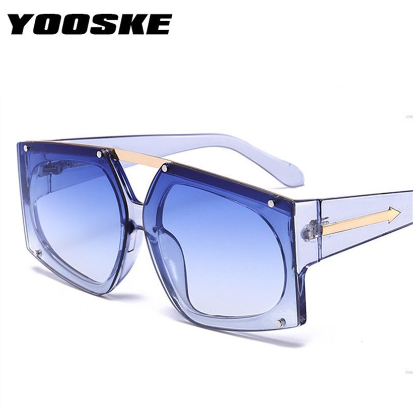 8afe9d437d6 Cheap Sunglasses