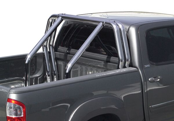 Go Rhino Bed Bars Bed Bar Truck Bed Bar Truck Bed Accessories