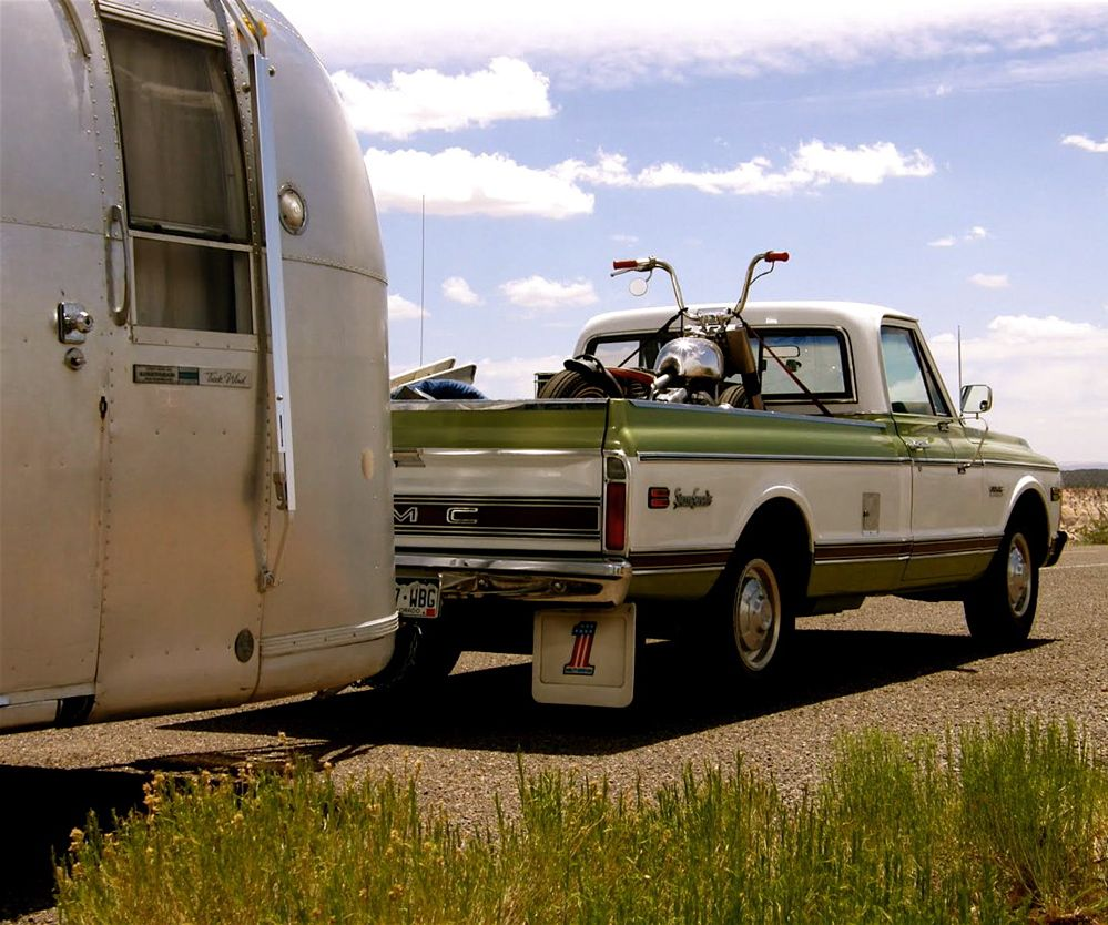 Vehicles, Gmc Trucks, Classic Cars
